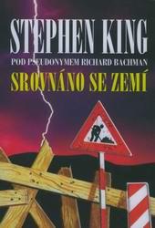Srovnáno se zemí (1981-CZ)