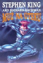 Muž na úteku (1982-SK)