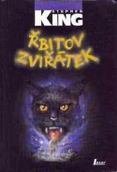 Řbitov zviřátek (1983-CZ)