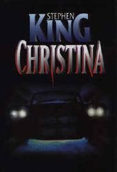 Christina (1983-CZ)