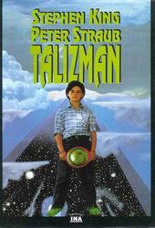 Talizman (1984-SK)
