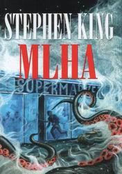 Mlha (1985-CZ)