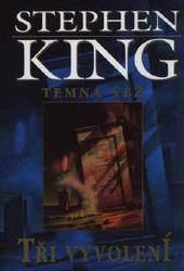 Temná věž II: Tři vyvolení (1987-CZ)