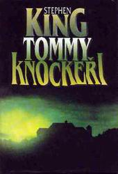 Tommyknockeři (1987-CZ)