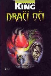 Dračí oči (1987-CZ)
