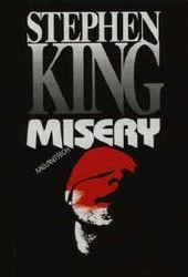 Misery (1987-CZ)