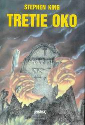 Tretie oko (1989-SK)