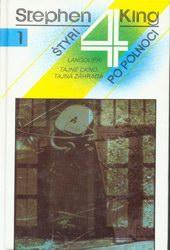 Štyri po polnoci 1 (1990-SK)