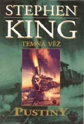 Temná věž III: Pustiny (1991-CZ)