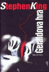 Geraldova hra (1992-CZ)