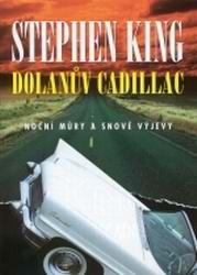 Dolanův cadillac (1993-CZ)
