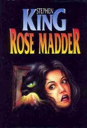 Rose Madder (1995-CZ)