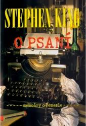 O psaní (2000-CZ)