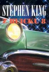 Z buicku 8 (2002-CZ)