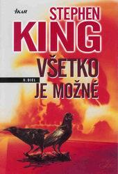 Všetko je možné 2 (2002-SK)