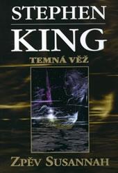 Temná věž VI: Zpěv Susannah (2004-CZ)