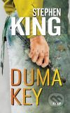 Duma Key (2008-SK)