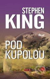 Pod Kupolou (2009-SK)