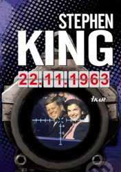 22.11.1963 (2011-SK)