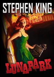 Lunapark (2013-CZ)