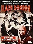 Flash Gordon - 1936