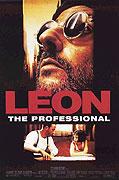 Tu nám bude dobre, Leon