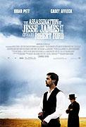 2008 Number 1: Assasination of Jesse James by the coward Robert Ford - kus poctivej filmárčiny s inováciami, antiwestern a dekonštrukcia jednoho amerického mýtu.></a> <a rel=