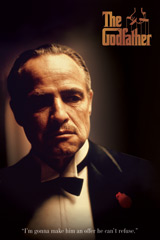 PP30555_the_godfather_of-02.jpg