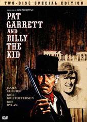 pat-billy-dvd.jpg