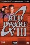 poster-RedDwarf.jpg