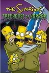 poster-Simpsons.jpg
