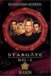 poster-Stargate.jpg