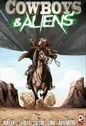 cowboys&aliens
