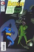 batmancomx