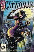 Catwomancomx