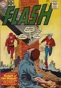 flashcomx