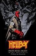 hellboycomx