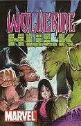 hulkwolverine