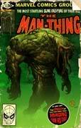 Manthingcomx