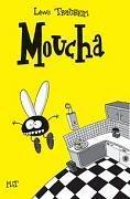mouchacomx