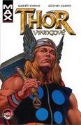 Thor_Vikingove