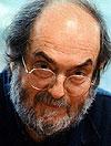 2. Stanley Kubrick