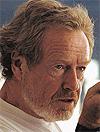 4. Ridley Scott