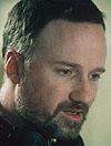 7. David Fincher