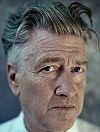 9. David Lynch