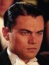 10. Leonardo DiCaprio
