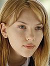 8. Scarlett Johansson