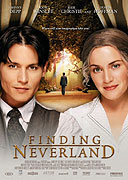 3. Finding Neverland