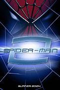 1. Spider-Man 2