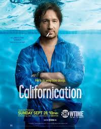 Californication 86%